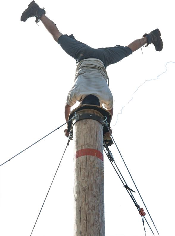 headstand-logger-tree-sz